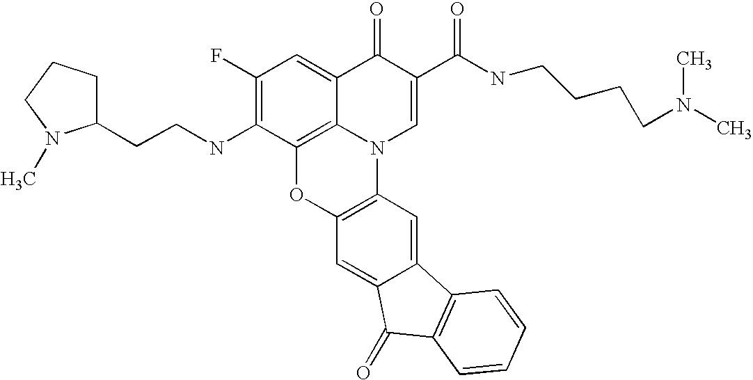 Figure US07326702-20080205-C00491
