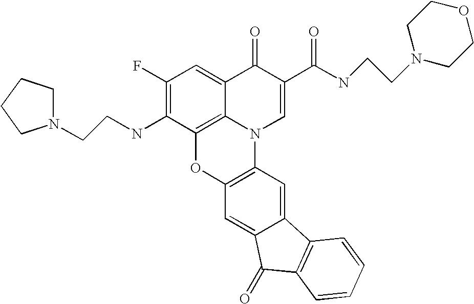 Figure US07326702-20080205-C00492