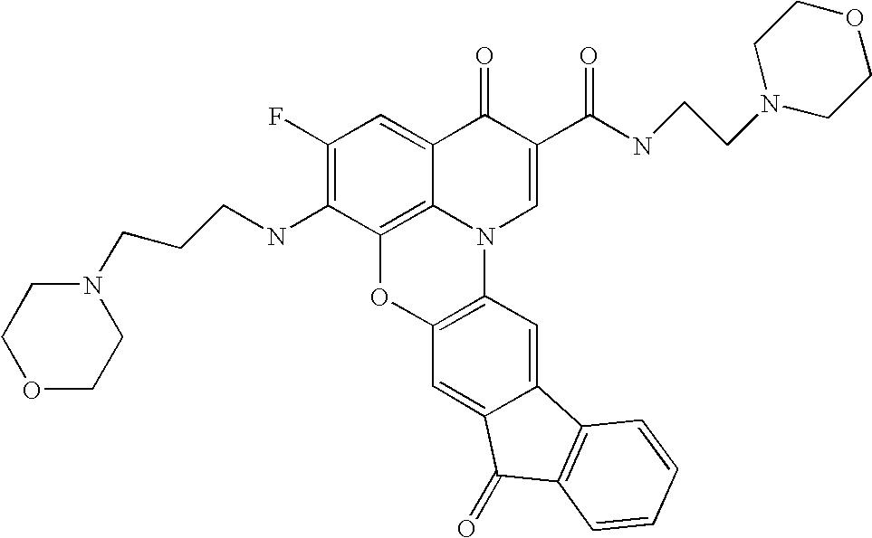 Figure US07326702-20080205-C00493