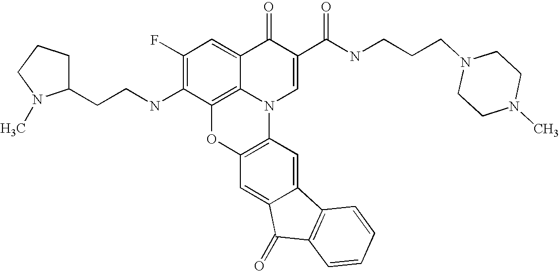 Figure US07326702-20080205-C00494