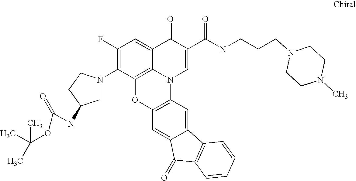 Figure US07326702-20080205-C00495