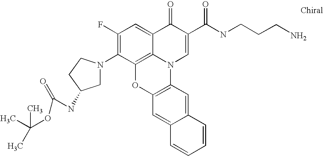 Figure US07326702-20080205-C00496