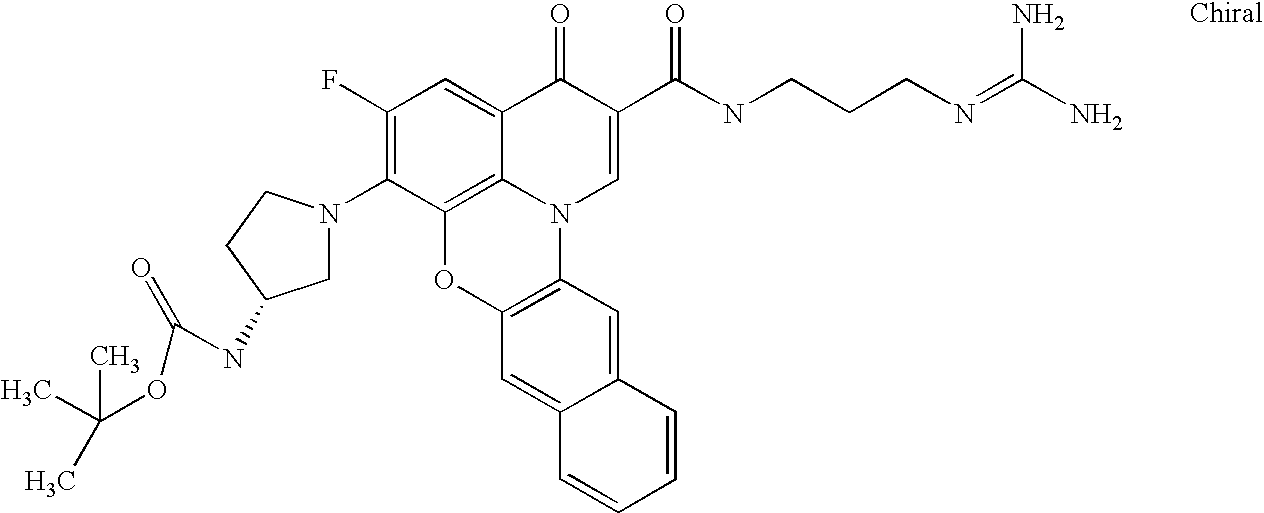 Figure US07326702-20080205-C00497