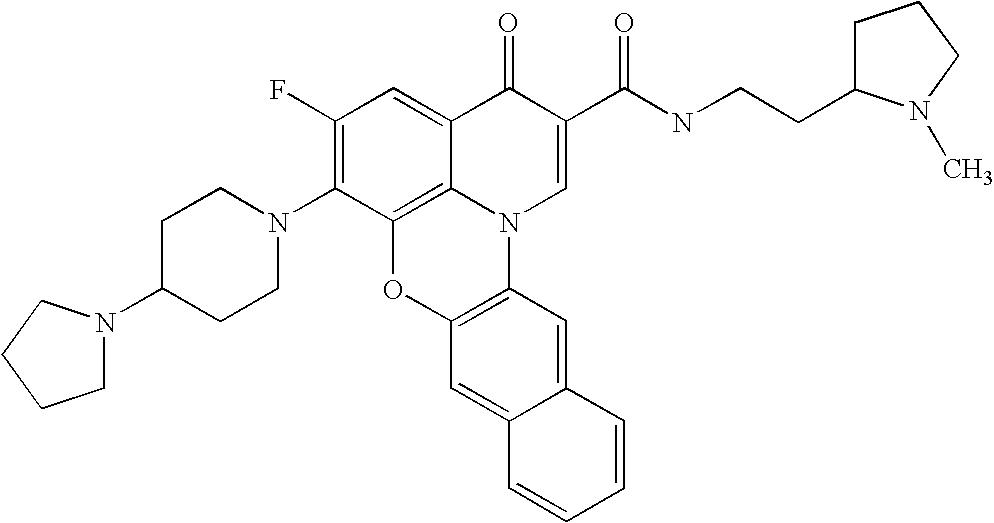 Figure US07326702-20080205-C00502