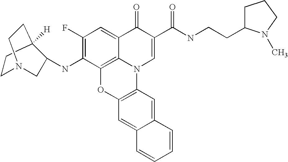 Figure US07326702-20080205-C00503