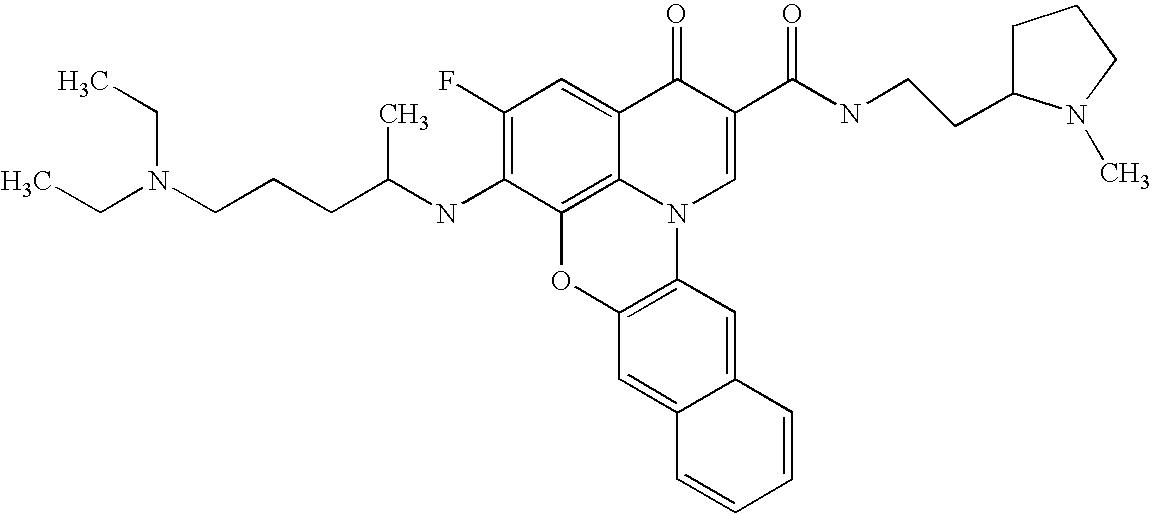 Figure US07326702-20080205-C00504