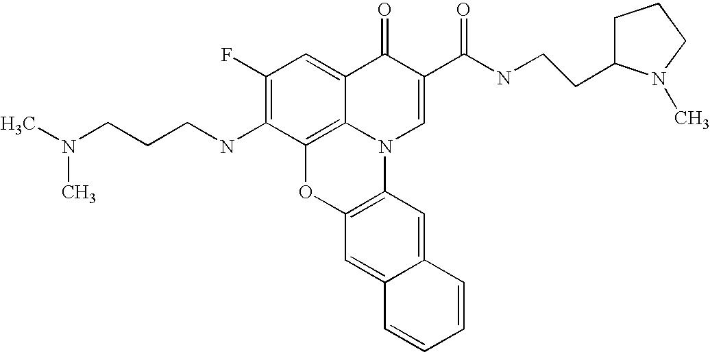 Figure US07326702-20080205-C00505