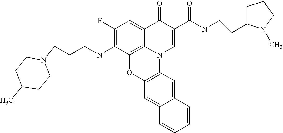 Figure US07326702-20080205-C00506