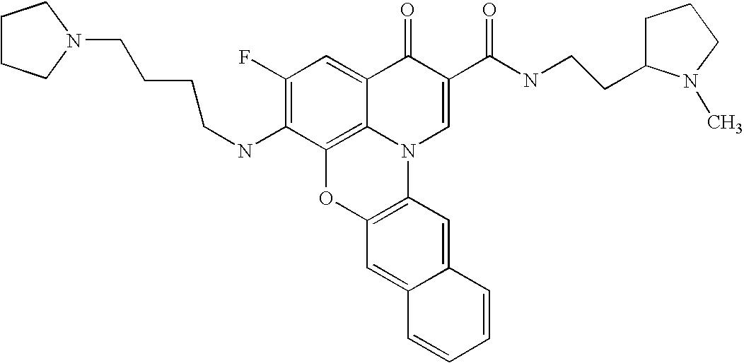 Figure US07326702-20080205-C00508
