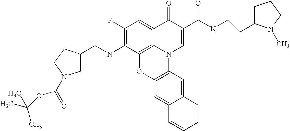 Figure US07326702-20080205-C00509