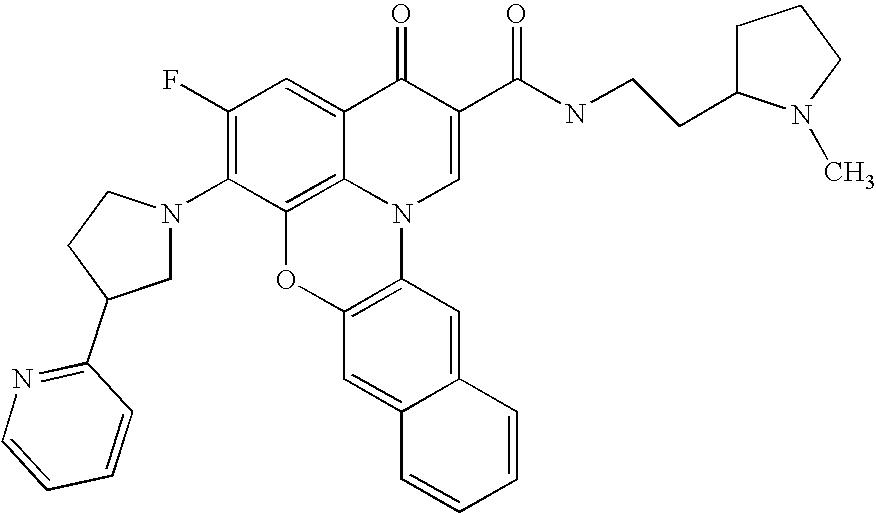 Figure US07326702-20080205-C00510