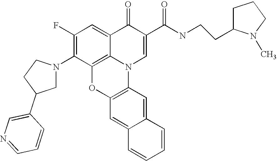 Figure US07326702-20080205-C00511