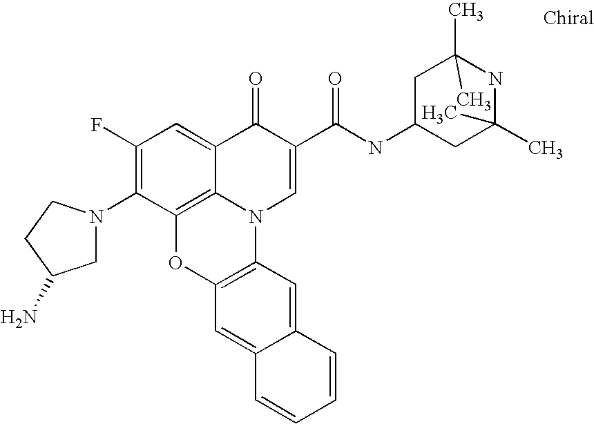 Figure US07326702-20080205-C00512