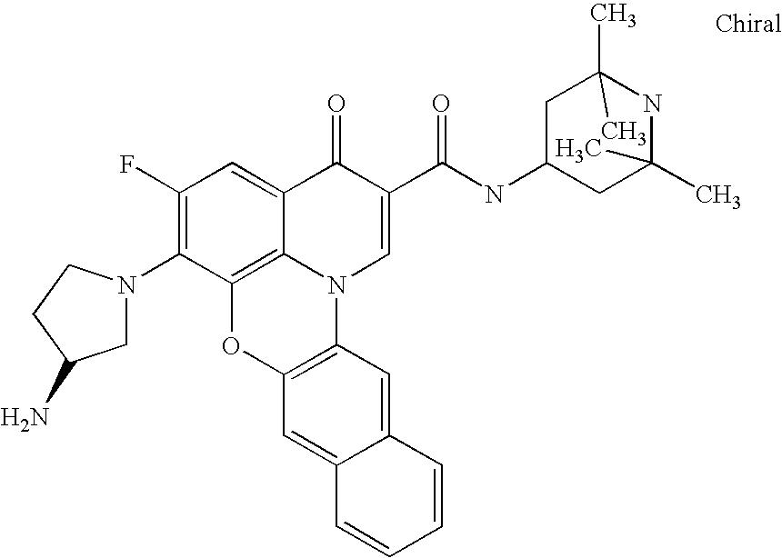 Figure US07326702-20080205-C00513