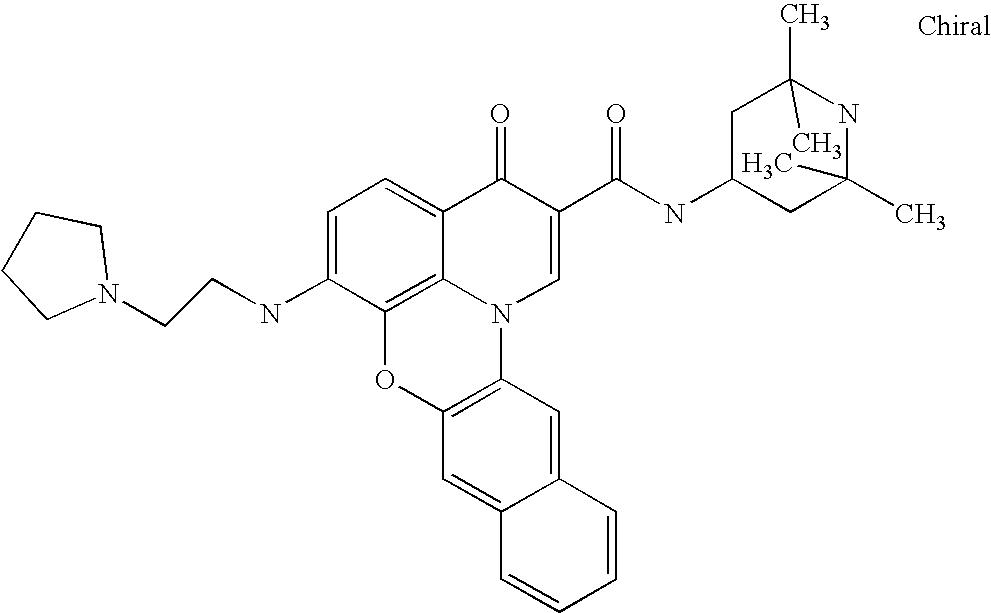 Figure US07326702-20080205-C00515