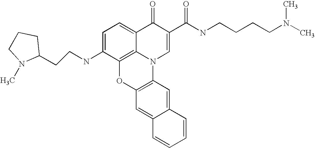 Figure US07326702-20080205-C00518