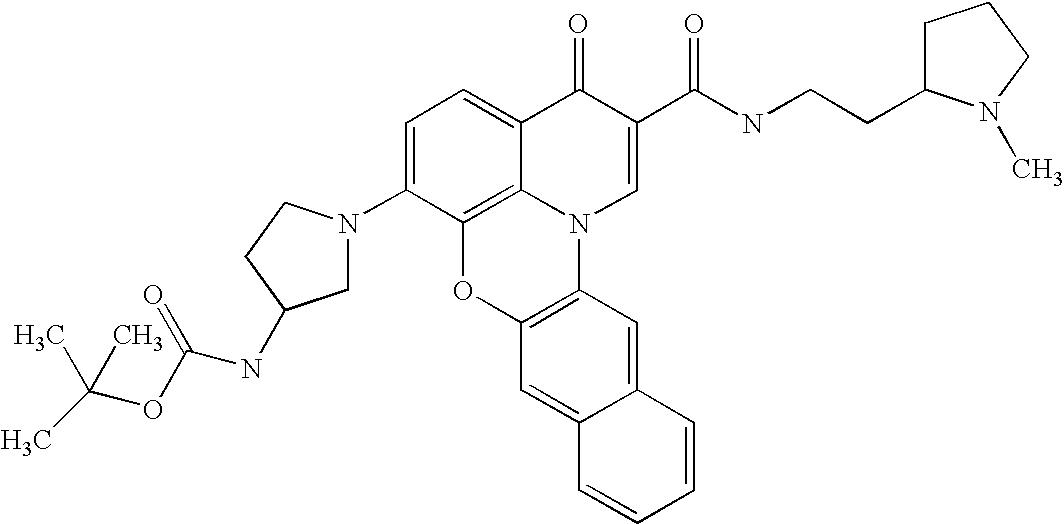 Figure US07326702-20080205-C00519