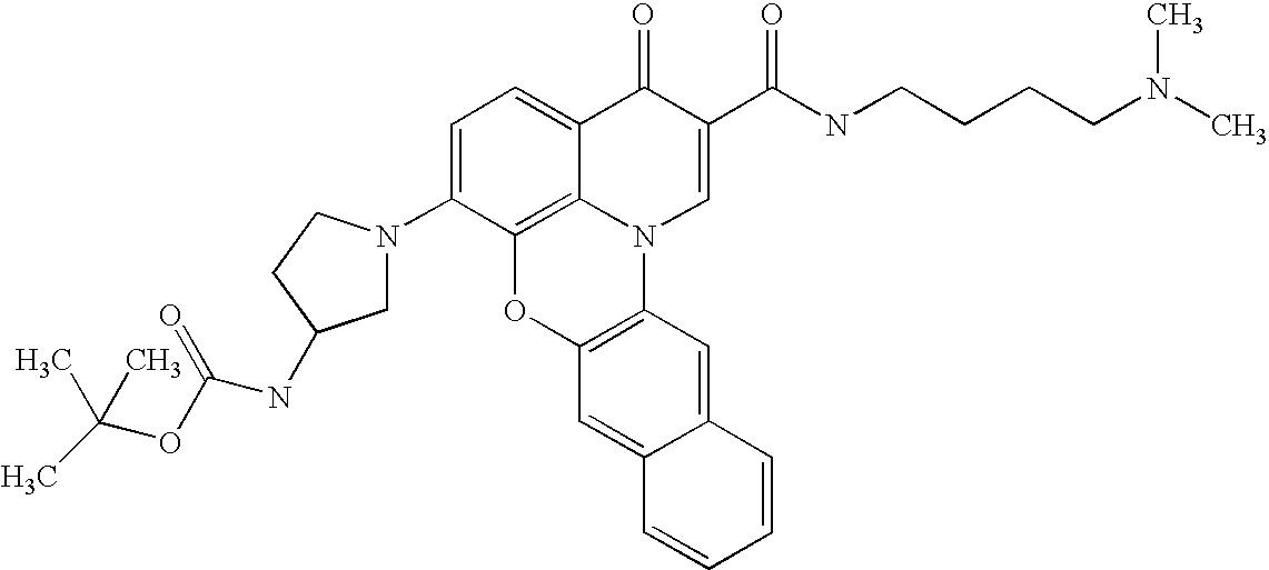 Figure US07326702-20080205-C00520