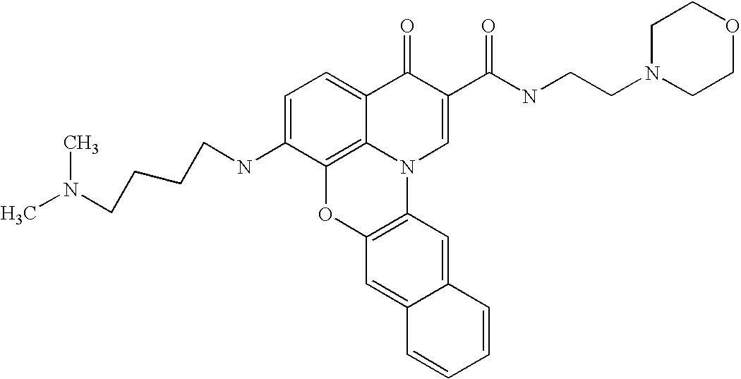 Figure US07326702-20080205-C00521