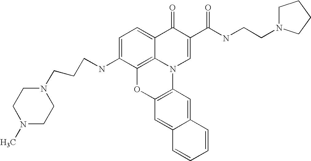 Figure US07326702-20080205-C00522