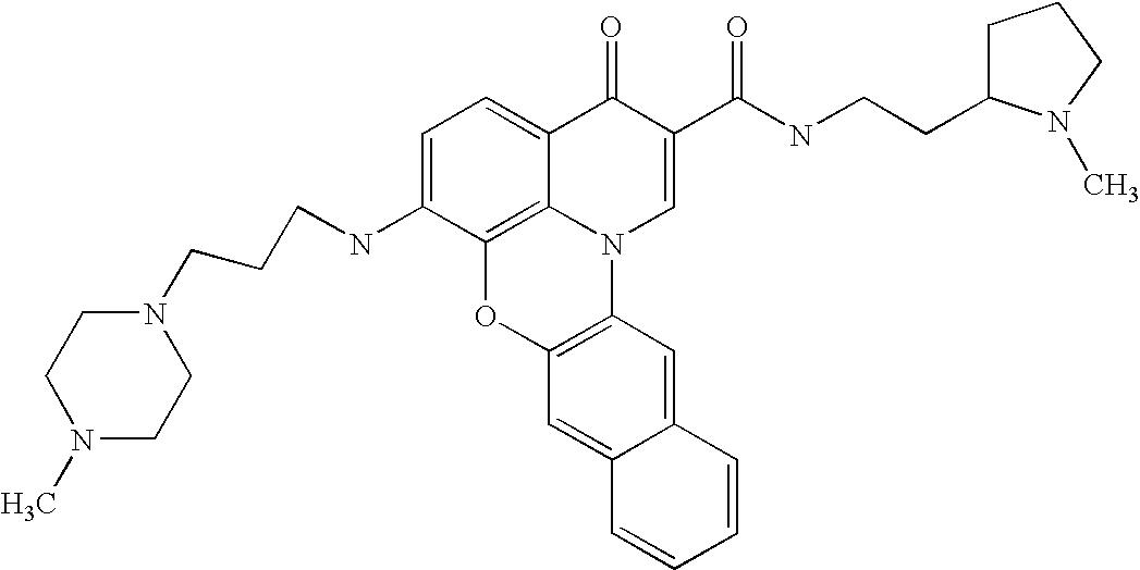 Figure US07326702-20080205-C00523