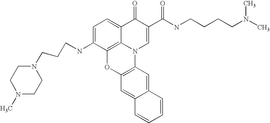 Figure US07326702-20080205-C00524