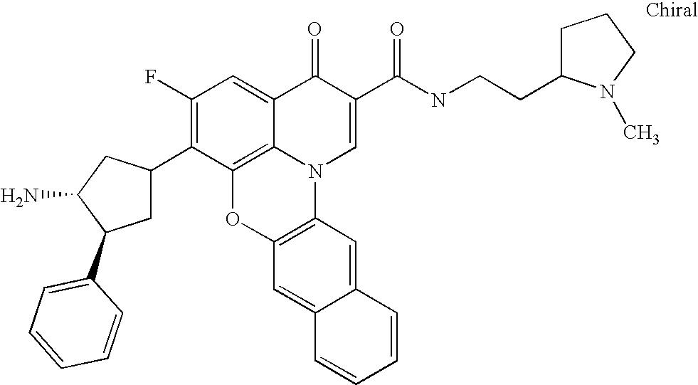 Figure US07326702-20080205-C00526