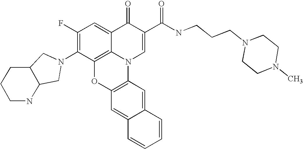 Figure US07326702-20080205-C00529