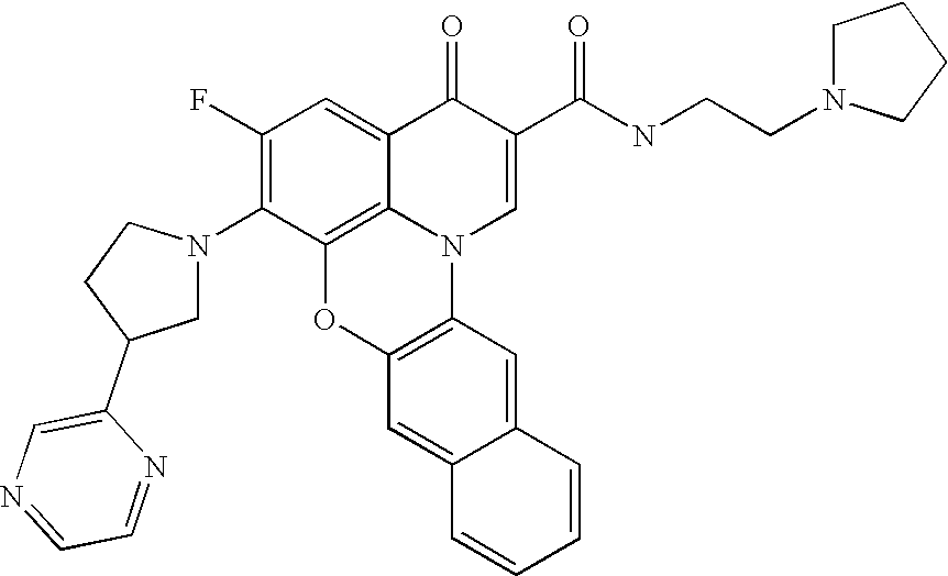 Figure US07326702-20080205-C00530