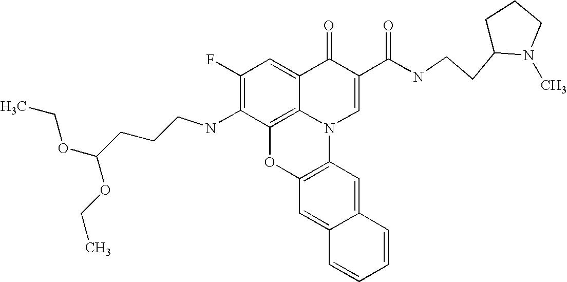 Figure US07326702-20080205-C00531