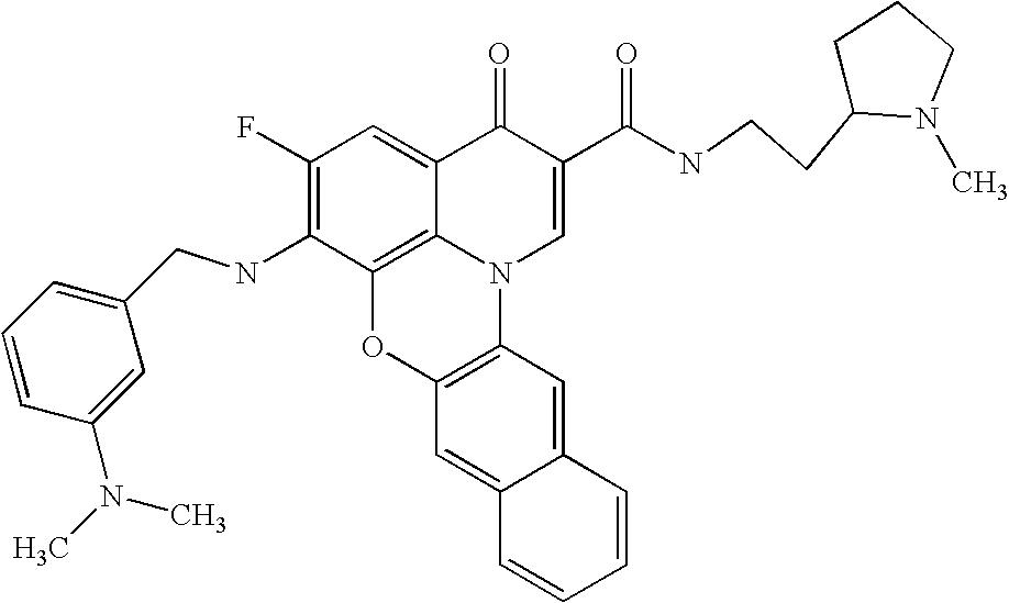 Figure US07326702-20080205-C00532