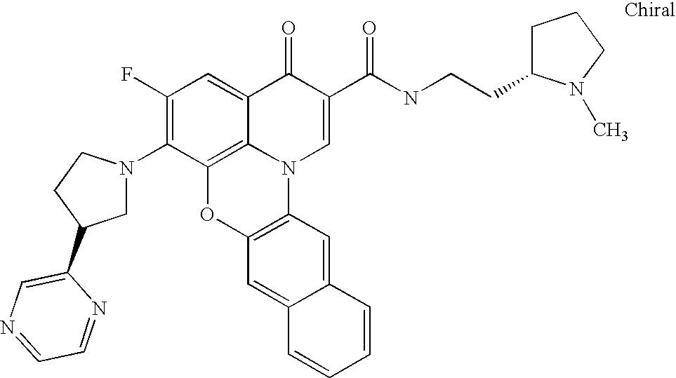 Figure US07326702-20080205-C00537