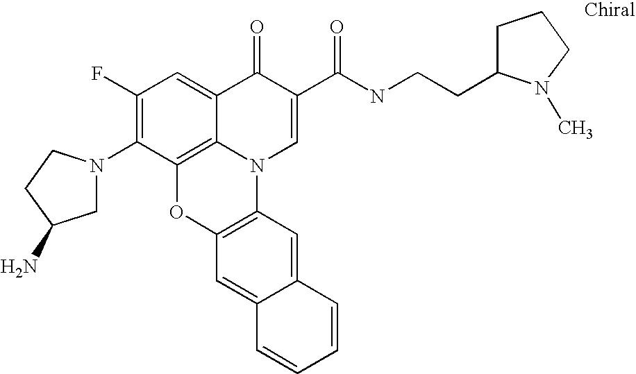Figure US07326702-20080205-C00542