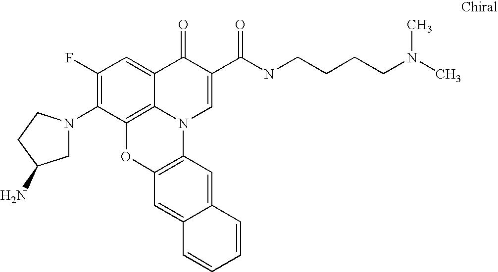 Figure US07326702-20080205-C00543