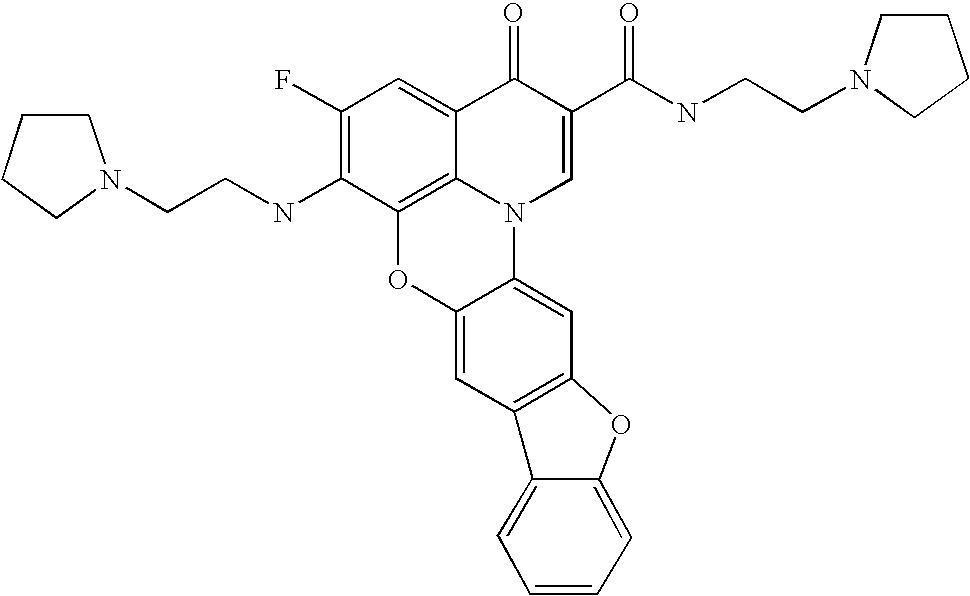 Figure US07326702-20080205-C00545