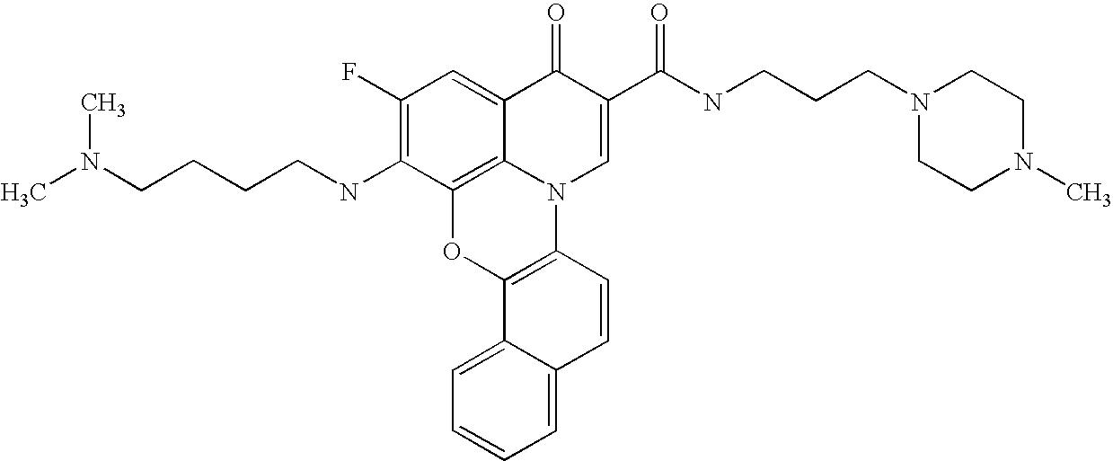 Figure US07326702-20080205-C00546