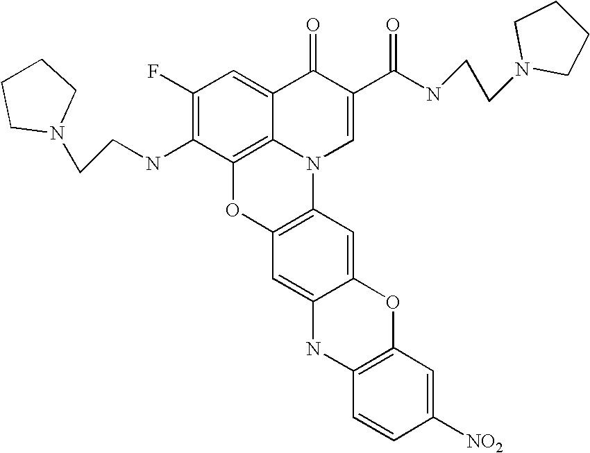 Figure US07326702-20080205-C00547