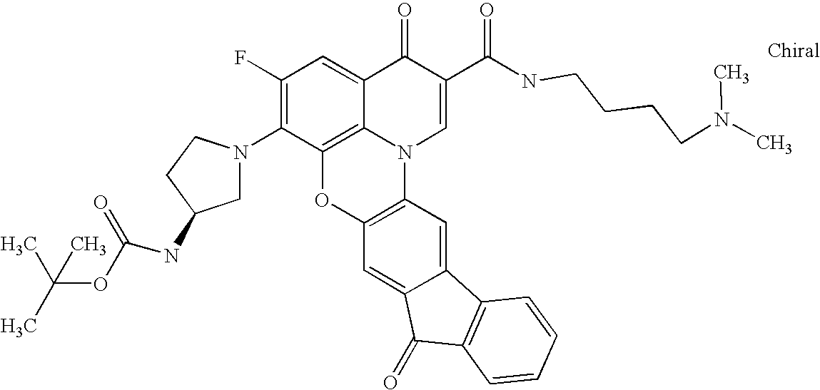 Figure US07326702-20080205-C00548