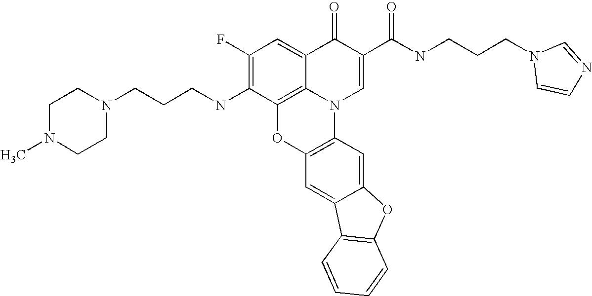 Figure US07326702-20080205-C00549