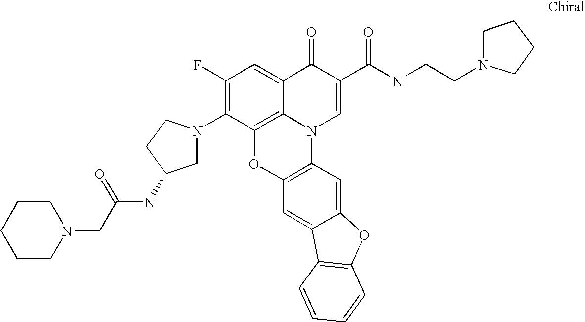 Figure US07326702-20080205-C00550