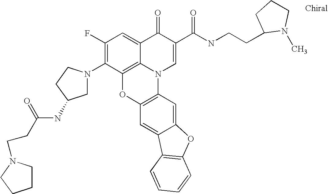 Figure US07326702-20080205-C00551
