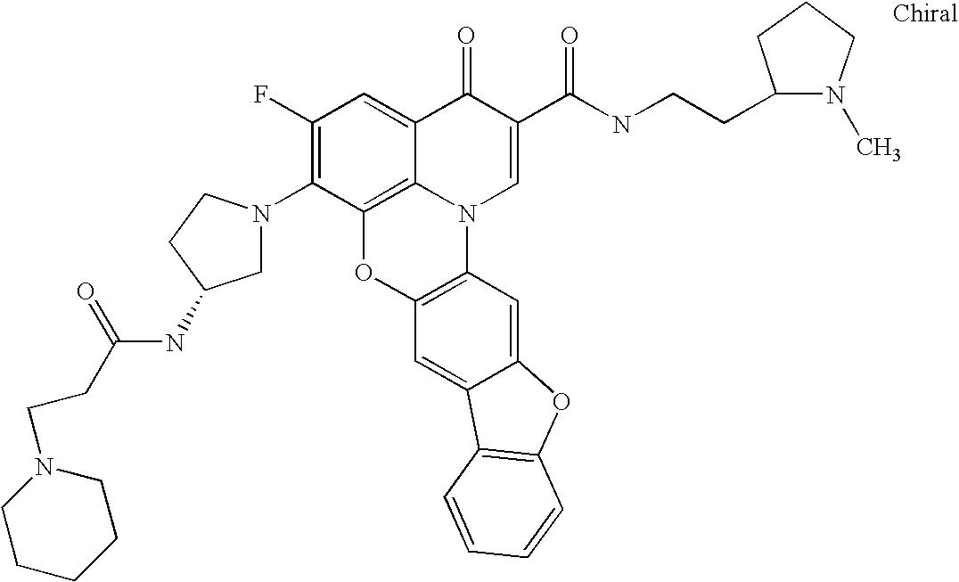 Figure US07326702-20080205-C00552
