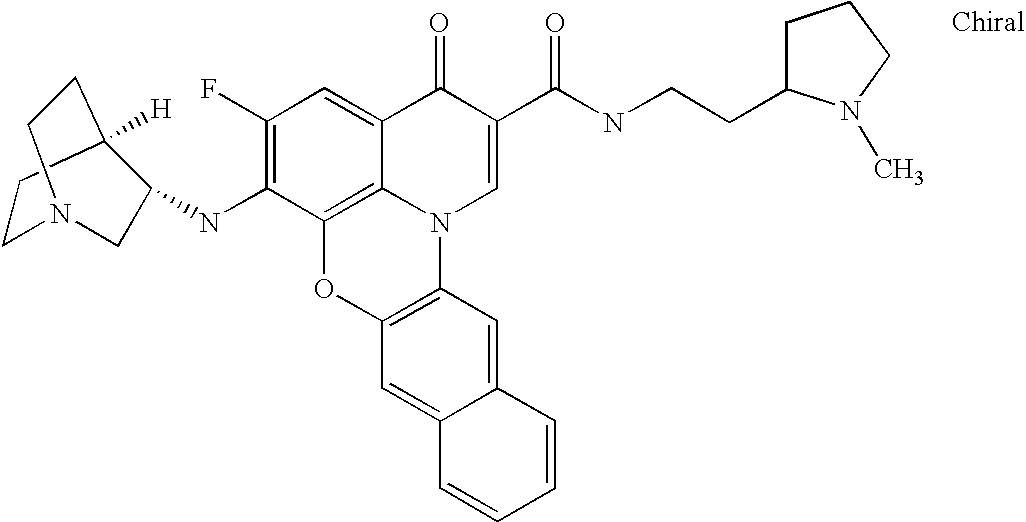 Figure US07326702-20080205-C00554