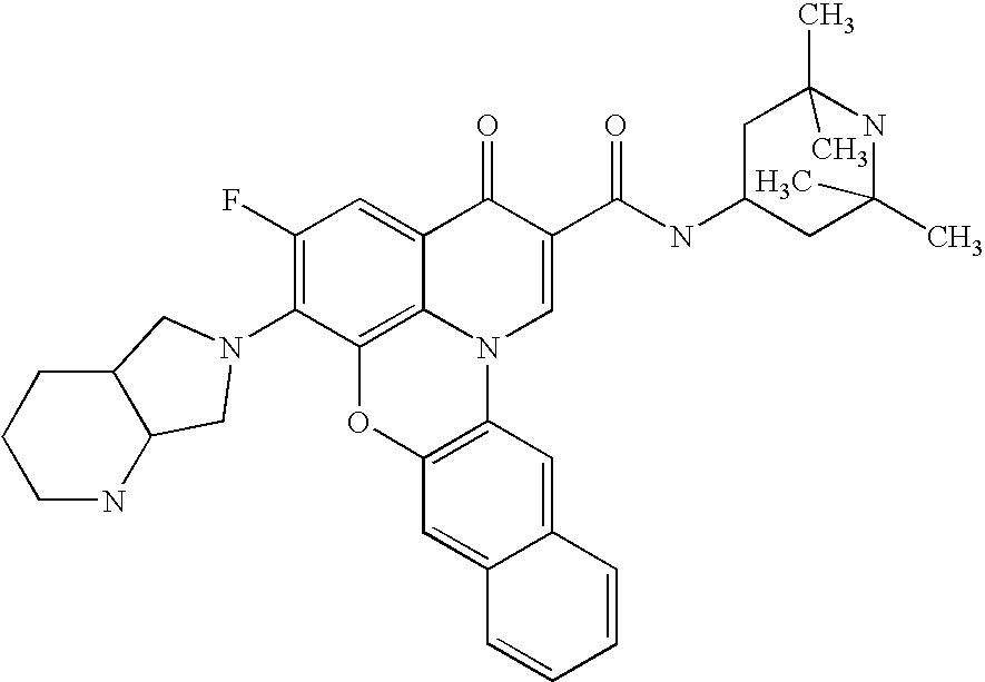 Figure US07326702-20080205-C00555