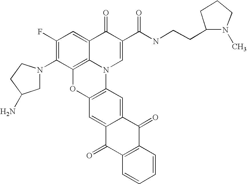 Figure US07326702-20080205-C00557