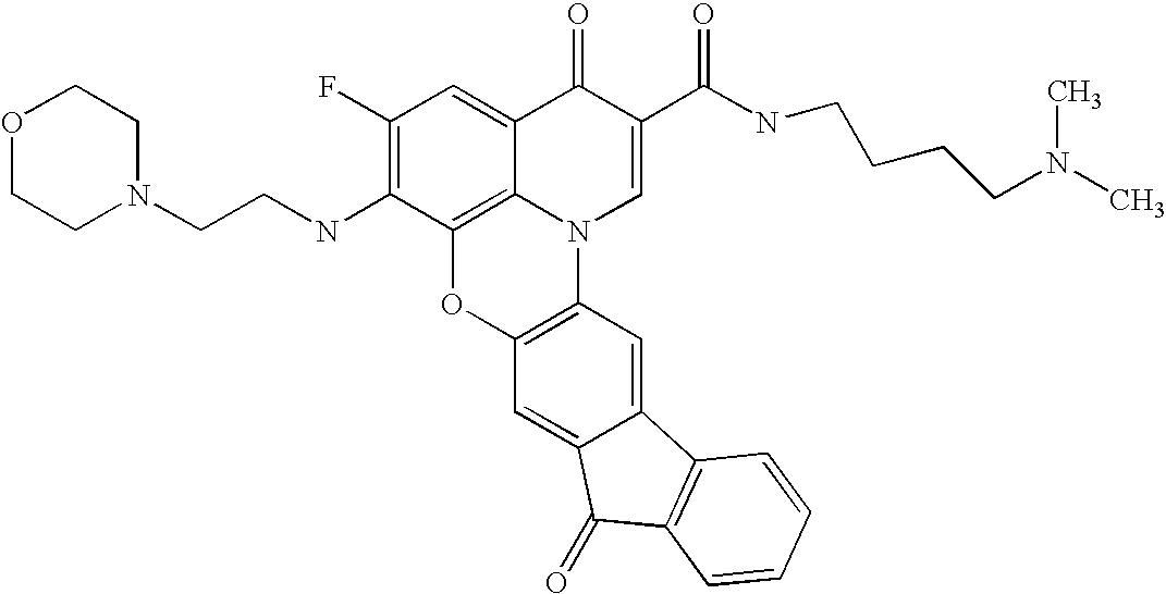 Figure US07326702-20080205-C00558