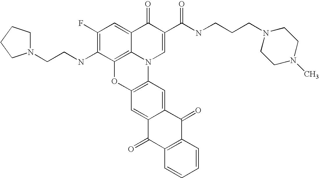 Figure US07326702-20080205-C00559