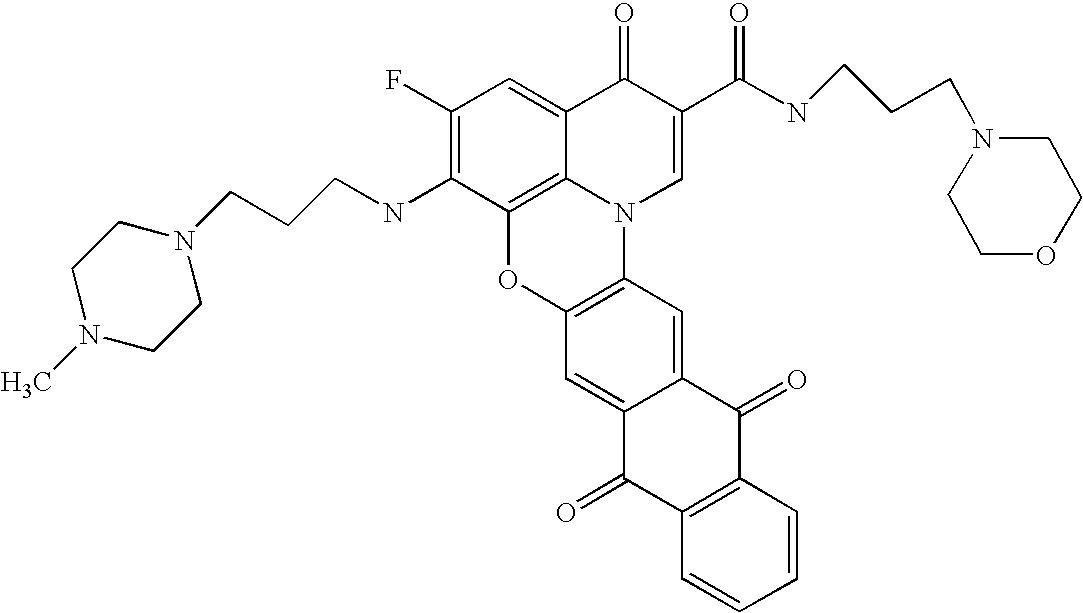 Figure US07326702-20080205-C00560