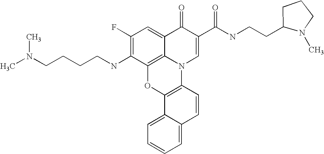 Figure US07326702-20080205-C00564