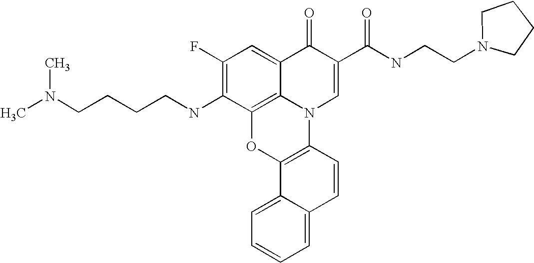 Figure US07326702-20080205-C00566